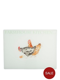 price-kensington-farmhouse-kitchen-surface-protector