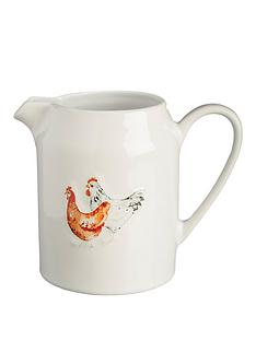 price-kensington-farmhouse-kitchen-jug