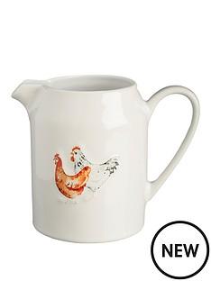 price-kensington-farmhouse-kitchen-jug