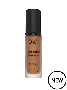 sleek-barekissed-illuminator-pompeii