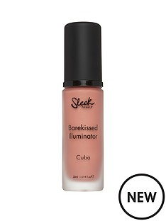 sleek-barekissed-illuminator-cuba