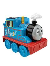 My First Rolling Melodies Thomas