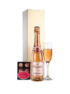 virginia-hayward-pink-celebration-gift-set