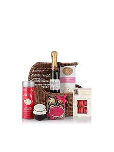 virginia-hayward-tea-amp-bubbles-hamper