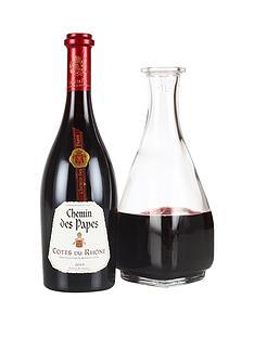 virginia-hayward-french-wine-amp-carafe