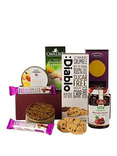 virginia-hayward-diabetic-joy-gift-hamper