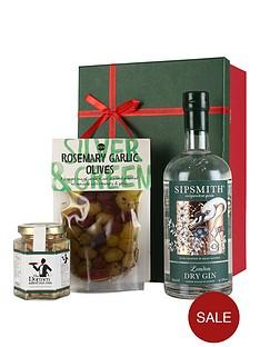 virginia-hayward-gin-amp-nibbles-gift-set