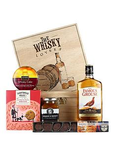 virginia-hayward-virginia-hayward-the-whisky-lovers-box