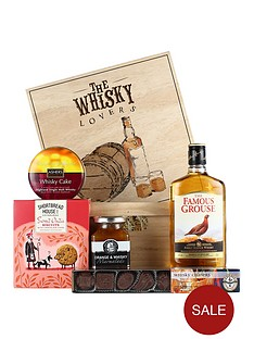 virginia-hayward-virginia-hayward-the-whisky-lovers-box