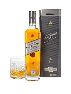 virginia-hayward-johnnie-walker-platinum-label-whisky-gift-set