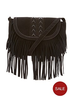 v-by-very-whipstitch-amp-fringe-detail-crossbody-bag