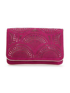 v-by-very-lasercut-clutch