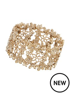 oasis-oasis-vintage-stetch-bracelet