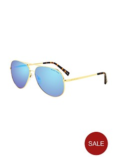 michael-kors-flash-aviator-sunglasses