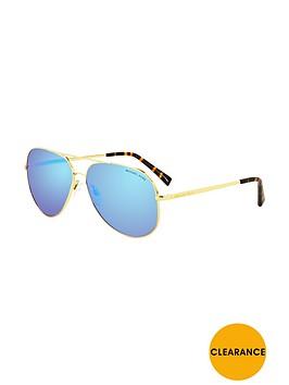 michael-kors-flash-aviator-sunglasses