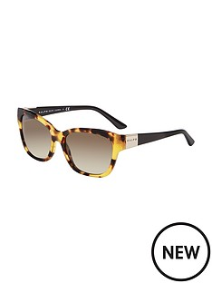 ralph-lauren-sunglasses