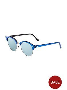 ray-ban-clubround-sunglasses