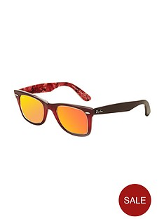 ray-ban-flash-wayfarer-sunglasses