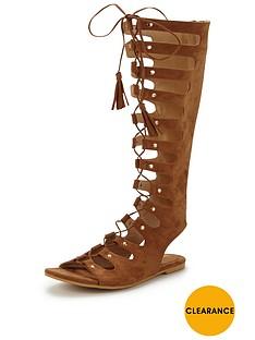v-by-very-jefferson-high-leg-gladiator-sandal