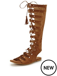 v-by-very-jefferson-high-leg-gladiator-sandal