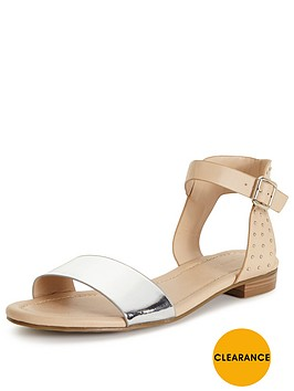 v-by-very-haven-stud-flat-two-part-sandalsnbsp