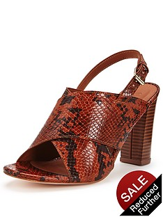 v-by-very-slither-cross-over-snake-sandals