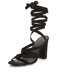 v-by-very-milton-strappy-tie-up-leg-sandal