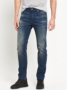 g-star-raw-g-star-raw-3301-firro-stretch-slim-jeans
