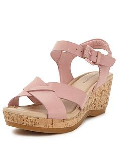 hush-puppies-eva-farris-leather-wedge-sandal