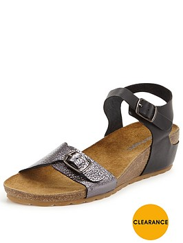 hush-puppies-tease-soothe-low-wedge-sandal