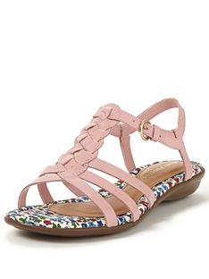 hush-puppies-nishi-t-strap-sandal