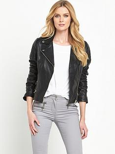 v-by-very-quilted-shoulder-leather-biker-jacketnbsp
