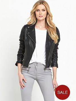 v-by-very-quilted-shoulder-leather-biker-jacketnbsp