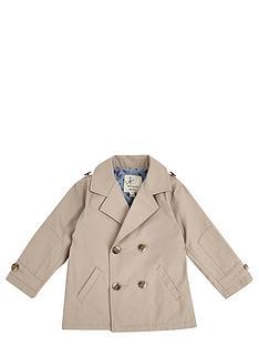 river-island-mini-boys-double-breasted-mac-coat