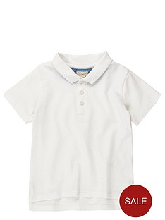 river-island-mini-boys-textured-polo-shirt