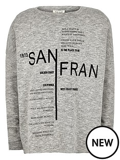 river-island-girls-san-fran-slogan-sweater