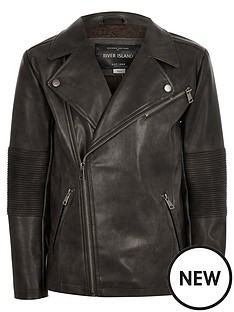 river-island-boys-washed-black-pu-biker-jacket