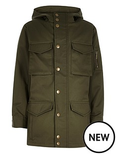 river-island-boys-safari-parka-coat