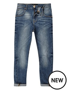 river-island-boys-freddie-drop-crotch-mid-wash-jeans