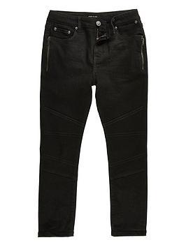 river-island-boys-biker-skinny-jeans