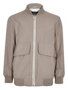 river-island-boys-military-bomber-jacket
