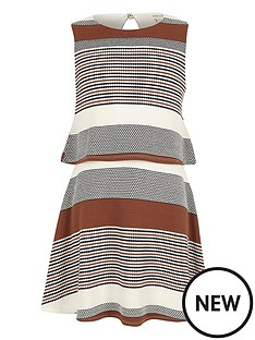 river-island-girls-stripe-double-layer-dress