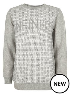 river-island-boys-infinite-slogan-sweatshirt