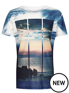 river-island-boys-blue-scenic-print-t-shirt