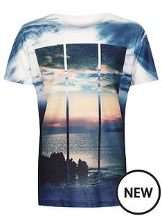 river-island-boys-scenic-print-t-shirt