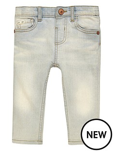 river-island-mini-mini-boys-light-blue-skinny-jeans