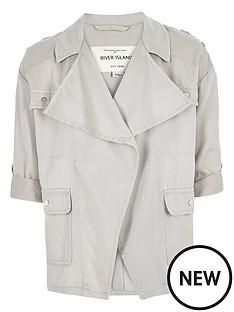 river-island-girls-draped-front-jacket