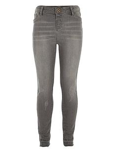 river-island-girls-grey-molly-jeggings