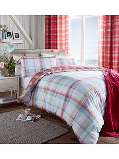st-ives-duvet-cover-set-pink