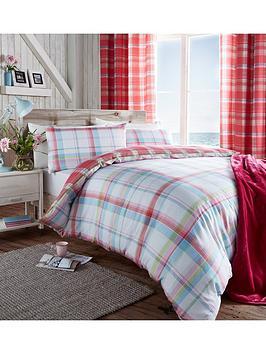 st-ives-duvet-cover-set-pink